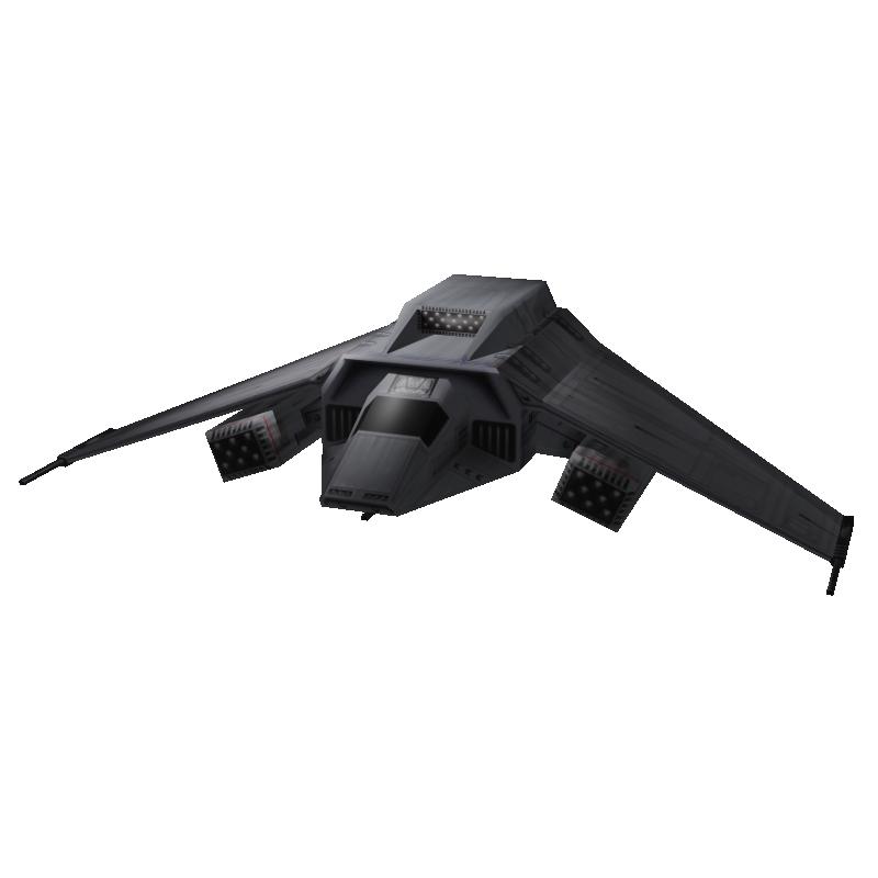 Flight [object Object] ship