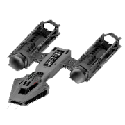 Shadow-class Y-Wing
