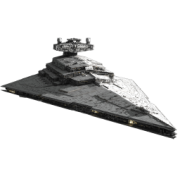 Imperial II-class Star Destroyer