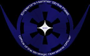 SOO Logo